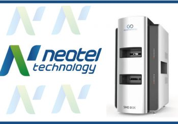 Neotel Technology Partners With Quiptech