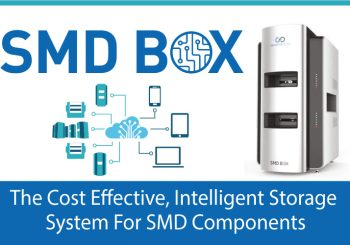 Introducing the SMD Box