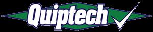 Quiptech