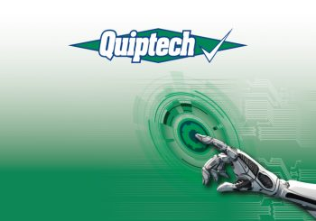 Quiptech Press Release