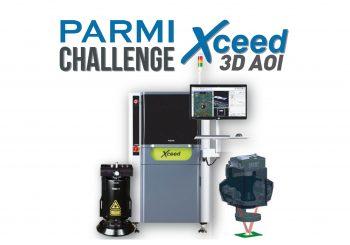 The PARMI Challenge