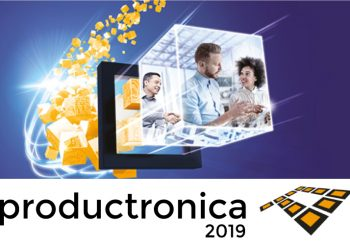 Quiptech at Productronica
