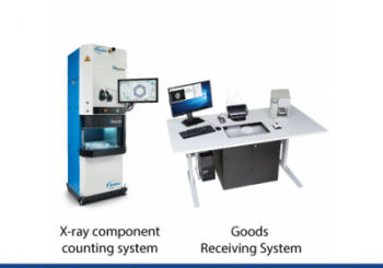Quiptech Introduces the Ultimate in SMT Component Inventory Management