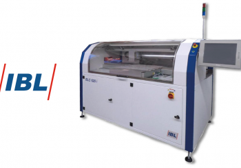 Quiptech Appointed Distributor For IBL Vapour Phase Systems